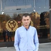 Міша 38 Київ