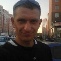 Виктор, 37 лет, Овен, Томск