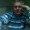 антон, 40, г.Ульяновск