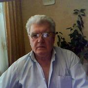 Николай, 69, г.Пермь