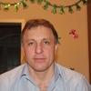 сергей, 52, г.Бреды