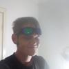 Andrew, 26, г.Аделаида