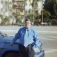 Павел Жданов, 64 года, Рак, Нижний Новгород