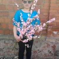 Олеся, 36 лет, Близнецы, Константиновка