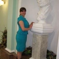 Руслана, 32 года, Козерог, Харьков