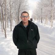Николай, 43 года, Скорпион