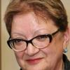 Инесса, 65, г.Казань