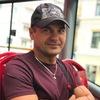 Adam, 39, г.Осло