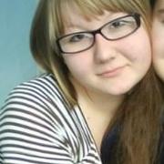 Лилия, 30, г.Менделеевск