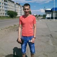 дмитрий, 27 лет, Дева, Иркутск