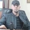 Андрей, 30, г.Спасск-Дальний