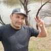 амир, 31, г.Алматы́