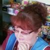 Оксана, 36, г.Камень-на-Оби