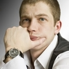 Dmitriy, 37, г.Кировск