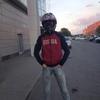 Даниил, 18, г.Череповец
