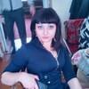 Ольга, 26, г.Жмеринка