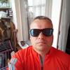Сергей, 49, г.Тамбов