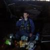 Алексей, 33, г.Нерюнгри