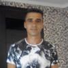 Andrey, 40, Voznesensk