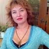 Наталья, 40, г.Киров (Кировская обл.)