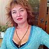 Наталья, 40, г.Киров