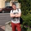 Андрей Карпов, 27, г.Ивантеевка