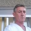 Alex, 53, г.Цфат