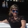 Yelya, 49, Ufa