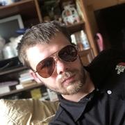 Вадим 26 лет (Телец) на сайте знакомств Краснозаводска