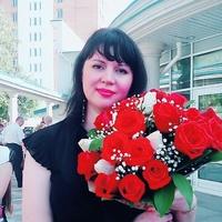Валентина, 40 лет, Дева, Кемерово