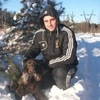 Виктор, 30, г.Протвино
