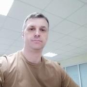 сергей 50 лет (Козерог) Зеленоград