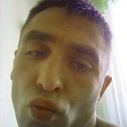 Александр, 39, г.Стаханов