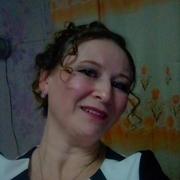 галина, 42, г.Якутск