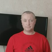 Сергей 42 года (Близнецы) Березники