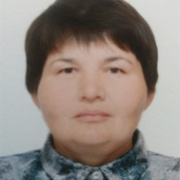 Тая, 46, г.Йошкар-Ола