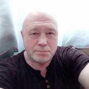 Эдуард, 61, г.Большеречье