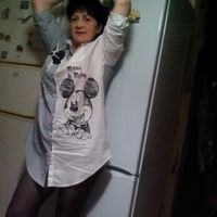 Зинаида, 61 год, Овен, Кемерово