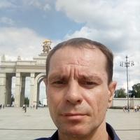 Денис, 41 год, Скорпион, Анапа