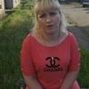 Оля, 35, г.Саранск