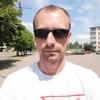 Сергей, 38, г.Гродно