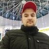 akbar bojonov, 29, г.Новосибирск