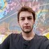 Lans, 24, г.Нальчик