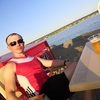 Николай, 37, г.Удачный