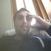 Ramazi Kamashidze, 36, Batumi
