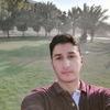 MOHAMMAD, 19, г.Эр-Рияд