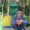 Александр, 46, г.Красногорск