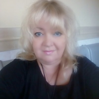 Лана, 42 года, Стрелец, Москва