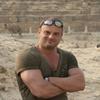 Адександр, 36, г.Сергиев Посад