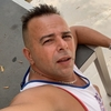 Raf, 49, Beirut